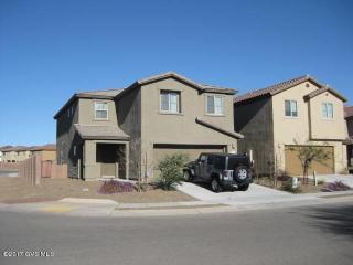 18292 South Avenida Arroyo Seco, Green Valley AZ