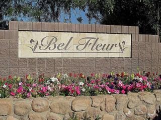 12919 West Llano Drive, Litchfield Park AZ