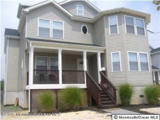 205 Arnold Ave, Pt Pleasant Beach, NJ