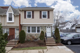 1200 Springfield Ave, New Providence, NJ