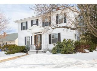 34 Kensington Ave, Haverhill, MA