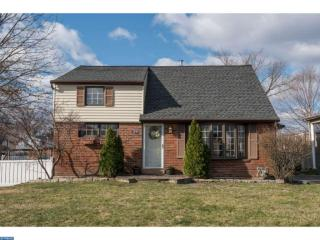 363 Prince Frederick Street, King of Prussia PA