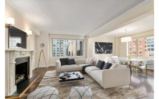 200 East 57th Street #10B, New York NY