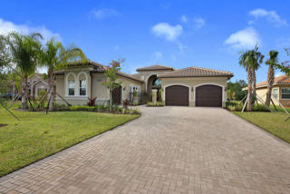 7783 Eden Ridge Way, West Palm Beach FL