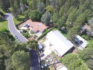 415 Carriage Lantern Lane, Somerset CA
