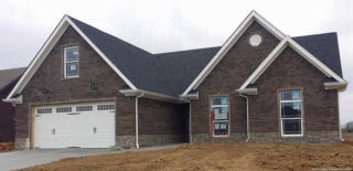 6039-LOT 216 Cookie Drive, Charlestown IN