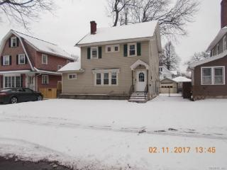 38 Freemont Road, Rochester NY