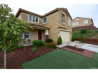 13121 Kelly Street, Beaumont CA
