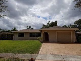 11140 Northwest 19th Street, Pembroke Pines FL