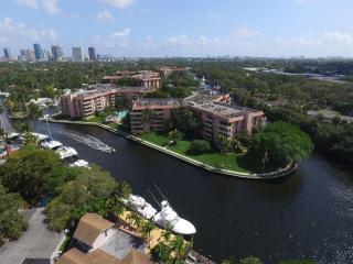 1350 River Reach Drive #416, Fort Lauderdale FL