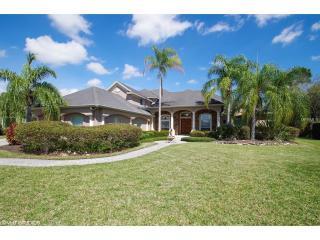223 Stratford Drive, Winter Springs FL
