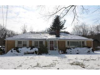 71 Mountain Avenue, Bloomfield CT