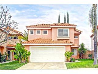 15635 Altamira Drive, Chino Hills CA