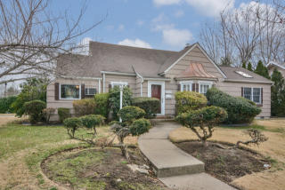 3-12 Morlot Avenue, Fair Lawn NJ