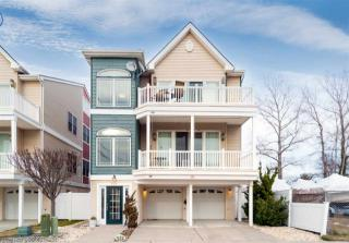 435 West Lincoln Avenue #100, Wildwood NJ