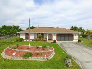 919 Southeast 16th Street, Cape Coral FL