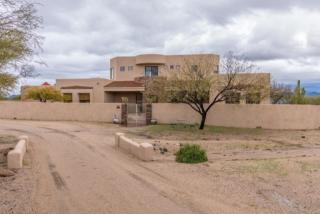 30117 North 170th Street, Rio Verde AZ
