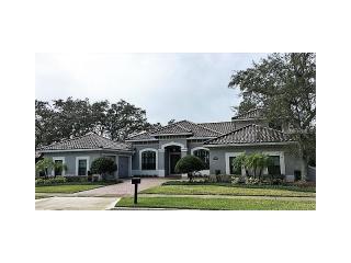 8718 Shimmering Pine Place, Sanford FL
