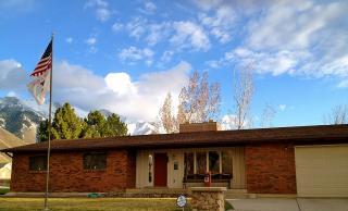 394 East 1600 N, Mapleton UT