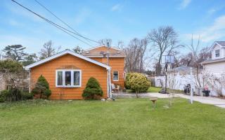 491 Beacon Avenue, Lindenhurst NY