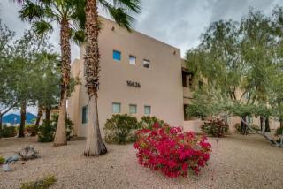 16626 East Westby Drive #202, Fountain Hills AZ