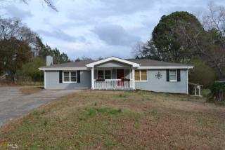 1194 Sheppard Place, Stone Mountain GA