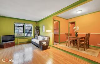 3536 76th Street #425, Queens NY