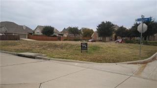 6421 Shoal Creek Drive, The Colony TX
