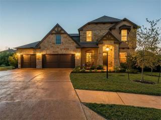 505 Wester Ross Lane, Austin TX