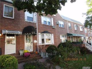 6328 77th Street, Middle Village NY