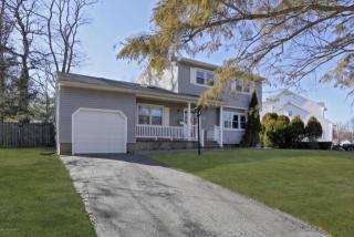 2423 Homestead Avenue, Spring Lake NJ