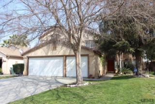 4008 Hidden Rock Street, Bakersfield CA