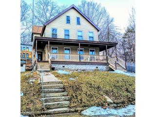 12 Upland Road, Winsted CT