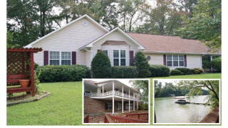 386 Holder Road, Quebeck TN