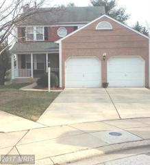 9 Quern Ct, Owings Mills, MD