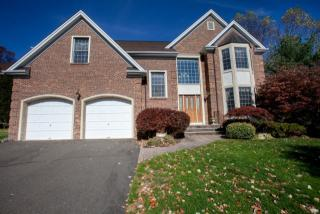2 McGuire Court, Montvale NJ