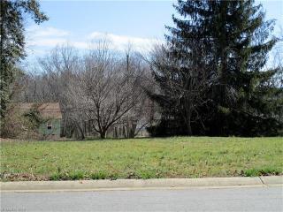 853 Asbury Road #2, Candler NC