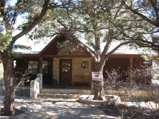 117 County Road 1505, Morgan TX