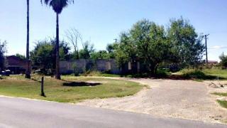 3101 Lanford Road, Mission TX