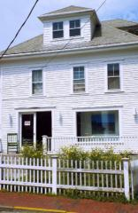 416 Commercial St, Provincetown, MA