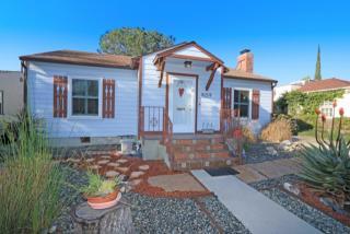 809 North Fairview Street, Burbank CA