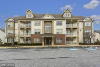 6117 Springwater Place #1744, Frederick MD