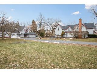 275 South McHenry Avenue, Crystal Lake IL