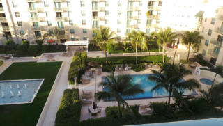 610 Clematis Street #829, West Palm Beach FL