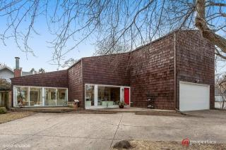 427 Illinois Road, Wilmette IL