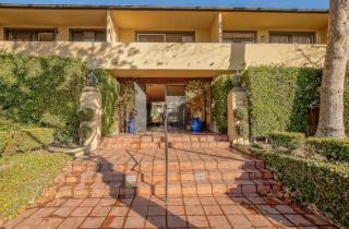 1318 North Crescent Heights Boulevard #211, West Hollywood CA