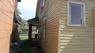 2022 Central Ave, Middletown, OH