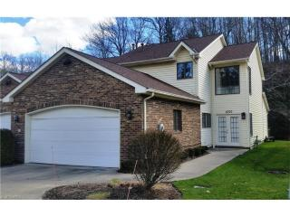 6700 Old Royalton Road #4, Brecksville OH