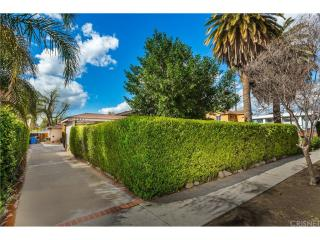 7041 Baird Avenue, Reseda CA