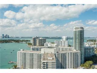 1330 West Avenue #2811, Miami Beach FL